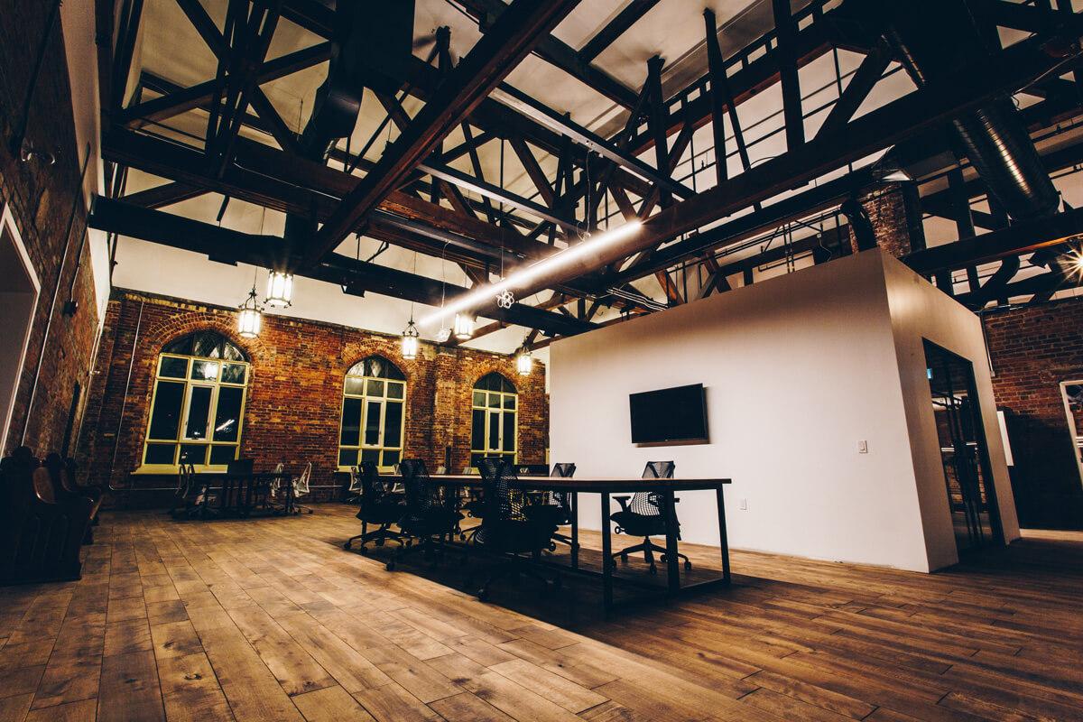 Spectrum Studios Home Gallery