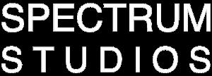 Spectrum Studios Type